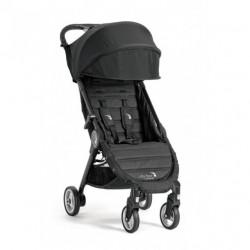 Baby Jogger Citi Tour Oniyx kolica za bebe