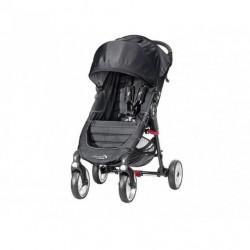 Baby Jogger City Mini 4 Rad Black Gray kolica za bebe