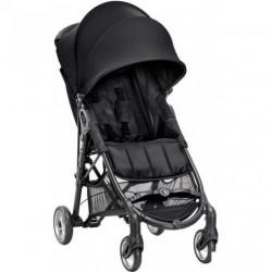 Baby Jogger City Mini ZIP Black kolica za bebe