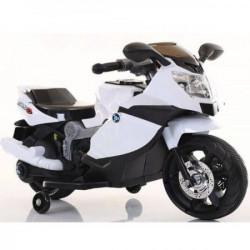 Babylands Motor J-MB5008 ( 062750 )