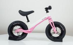 Balance Bike bicikl bez pedala model 761 - Pink