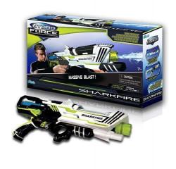 Basic Concept Hydro force Sharkfire puška na vodu 500 ml ( 0126207 )