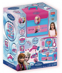Beauty set 2 U 1 Frozen ( 04/8712 )