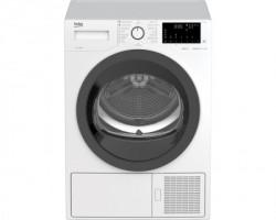 Beko DF 7439 SX mašina za sušenje veša