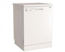 Beko mašina za pranje sudova DFN 05320 W