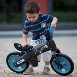 Bellelli b-bip dečji bicikl plavi ( 290058 )