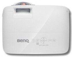 Slika Benq MW809ST Short Throw projektor
