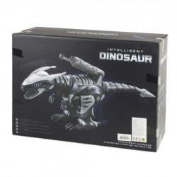 Best luck dinosaurus ( BE955006 )