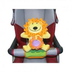 Biba toys igračka za kolica lavić ( A016626 )