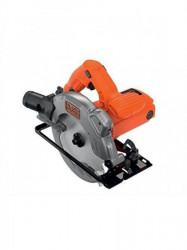 Black & Decker CS1250L kružna testera 1250W - 66mm