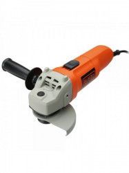 Black & Decker KG115 ugaona brusilica 750W ploča 115mm 11.000 O/min