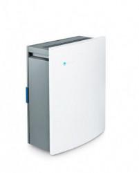 Blueair Classic 205 220-240 V with SmokeStop Filter ( 200013 )