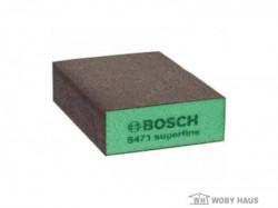 Bosch brusni sunđer best flat & edge ( 2608608228 )