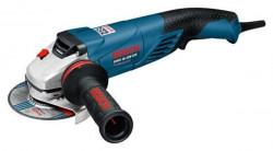 Bosch GWS 15-125CIH ugaona brusilica ( 0601830222 )