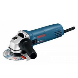 Bosch GWS 850C ugaona brusilica ( 0601377781 )