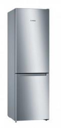 Bosch kombinovani frižider ( KGN36NLEA )