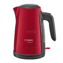 Bosch kuvalo za vodu ( TWK6A014 )