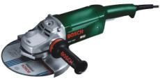 Bosch PWS 1900 ugaona brusilica ( 0603359W03 )