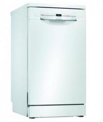 Bosch SPS2IKW04E mašina za pranje sudova 45cm, samostojeća