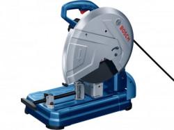 Bosch stacionirana brusilica gco 14-24 j ( 0601B37200 )