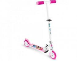 Buddy Toys BPC 4213 Trotinet Princess
