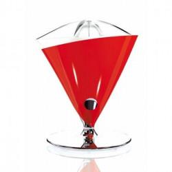 Bugatti VITA cediljka za citruse (crvena) ( 55-VITAC3 )