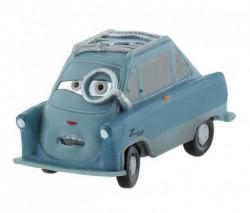 Bullyland auto Profesor (cars) ( 12789 d )