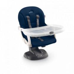 Cam stolica za hranjenje Idea ( S-334.218 )