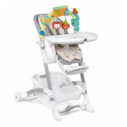 Cam stolica za hranjenje Istante ( S-2400.243 )