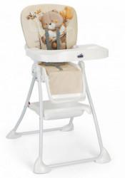 Cam stolica za hranjenje mini plus ( S-450.240 )
