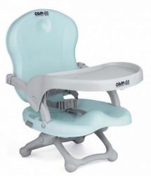 Cam stolica za hranjenje smarty rialzo ( S-332.P22 )