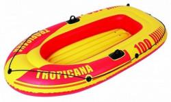 Čamac Tropicana 100, 185x98x28 ( 26-501000 )