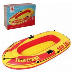 Čamac Tropicana 100 185x98x28 ( 26-761000 )