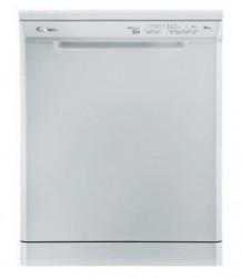 Candy CDPE 6333 12kom Mašina za pranje sudova