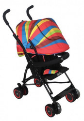 Cangaroo Kolica Billy color waves ( CAN3976 )