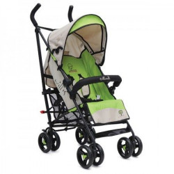 Cangaroo Kolica Willis green ( CAN3594G )
