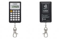Canon KC-30 BK Kalkulator
