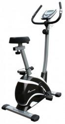 Capriolo B22956C sobni bicikl ( 291277 )