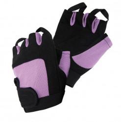 Capriolo HKFG612 rukavice za fitness L ( 291151 )