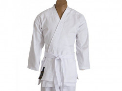 Capriolo karate odelo za visine do 180cm ( 282736 )