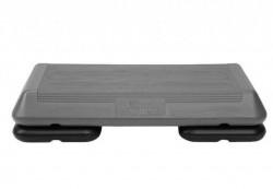 Capriolo Podloga za step aerobik ( 291289 )