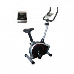 Capriolo trenažer-sobni bicikl 8516 ( 291005EO )