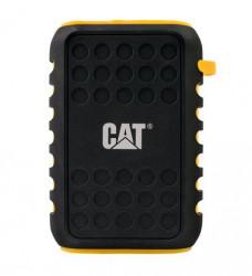 CAT IP65 Rugged PowerBank10000 ( CAT1000 )