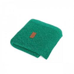 Ceba prekrivač 90x90 tirkiz ( 41110400 )