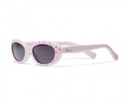 Chicco naočare za sunce za devojčice 2020, 0m+ ( A035345 )
