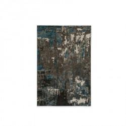 Cilek Cool tepih (133x190 cm) ( 21.07.7688.00 )
