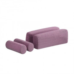 Cilek Jastuci za sofa krevet- pink ( 21.09.3463.00 )
