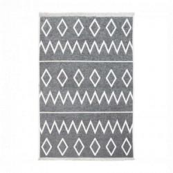 Cilek Match tepih grey ( 120x180 cm ) ( 21.07.7704.00 )