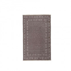 Cilek Point tepih sivi (115x180 cm) ( 21.07.7697.00 )