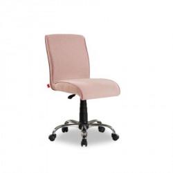 Cilek Soft stolica pink ( 21.08.8490.00 )